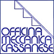 Officina Meccanica Cassanese